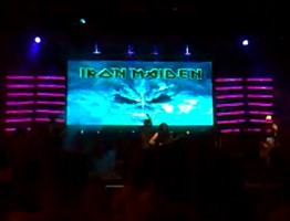 Portada video 2010